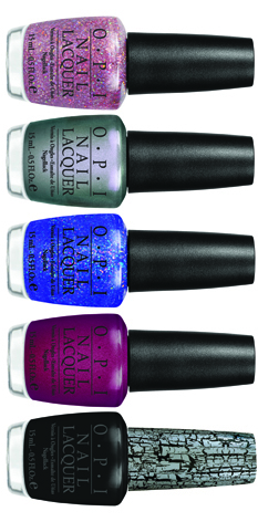 OPI-Katy-Perry-Collection-Spring-2011