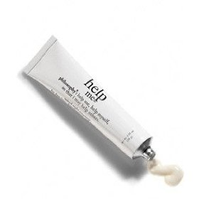 Philosophy-help-me-retinol-treatment-skin-care-treatment-for-face