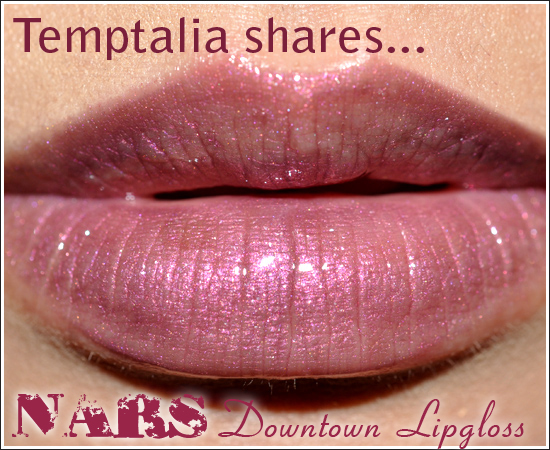 Nars_downtown_via_Temptalia