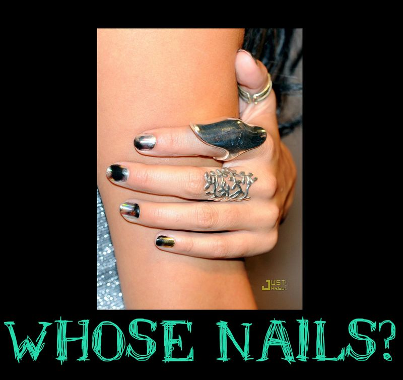 Vanessa-hudgens-whose-nails