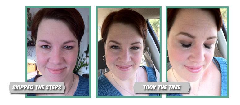Makeup-tutorial-awake-eyes-zz