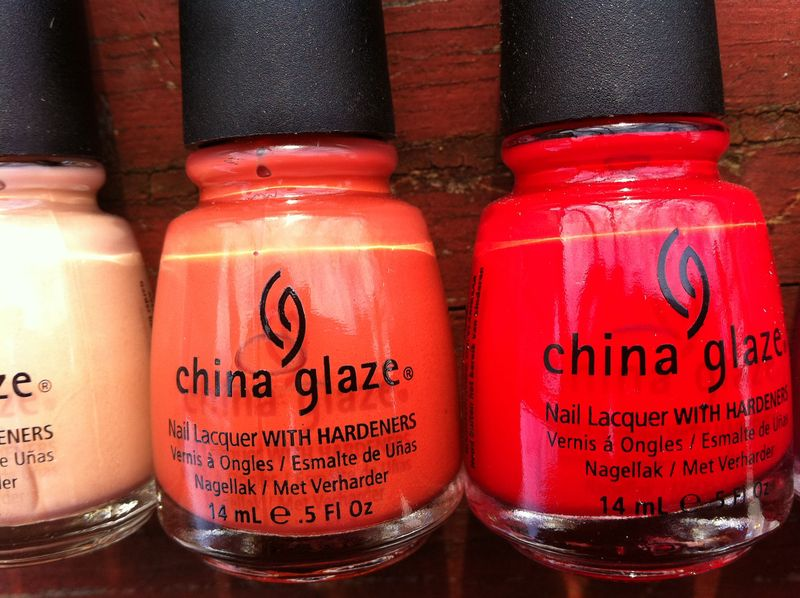 China-Glaze-Anchors-Away-nail-polish-lacquer-pictures-info-swatches-a