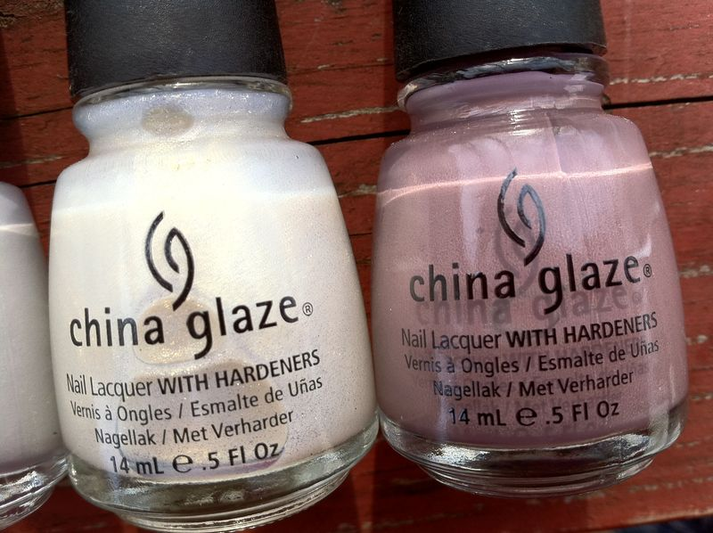 China-Glaze-Anchors-Away-nail-polish-lacquer-pictures-info-swatches-b