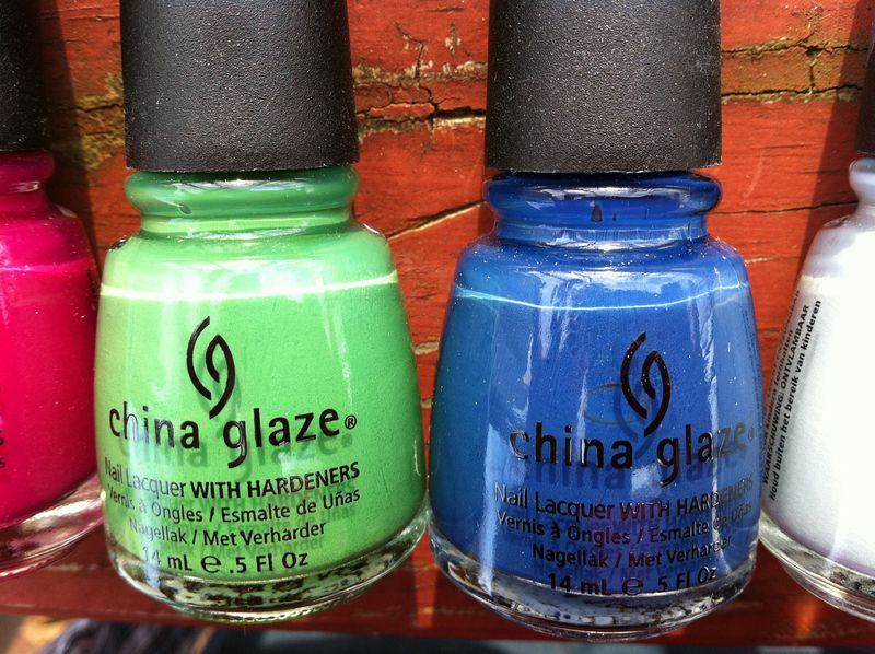 China-Glaze-Anchors-Away-nail-polish-lacquer-pictures-info-swatches-d