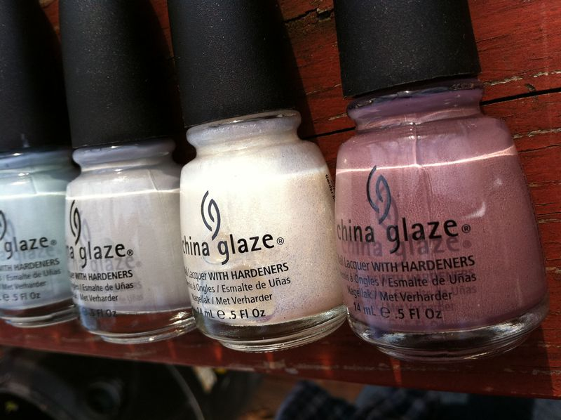 China-Glaze-Anchors-Away-nail-polish-lacquer-pictures-info-swatches-k
