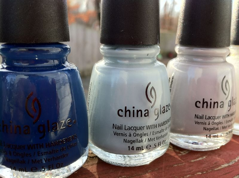 China-Glaze-Anchors-Away-nail-polish-lacquer-pictures-info-swatches-l