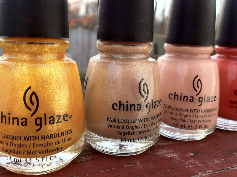 China-Glaze-Anchors-Away-nail-polish-lacquer-pictures-info-swatches-o