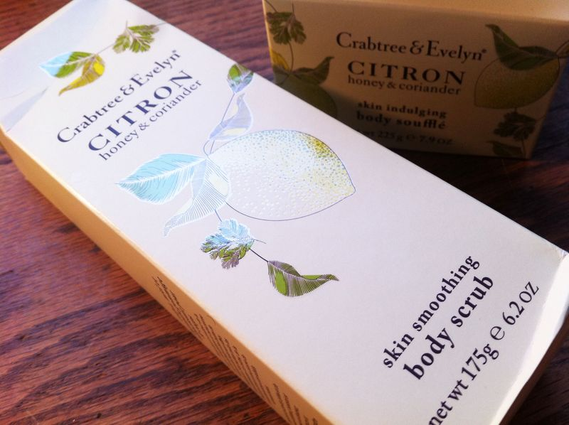 Crabtree-evelyn-citron-bath-and-body-care.scrb
