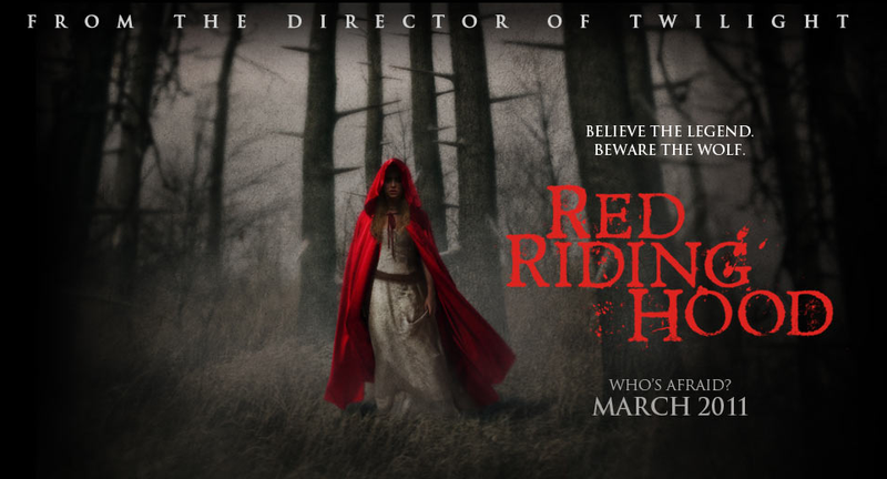 Red-Riding-Hood-movie-2011-amanda-seyfried-best-movies-ever