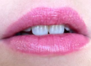 Three-Custom-Color-Specialists-Lollipop-Lip-Cheek-stain-Candy-Cloud-9-a