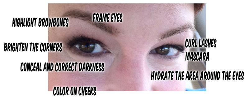 Makeup-tutorial-awake-eyes-z