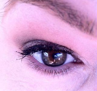 Makeup-tutorial-awake-eyes-d