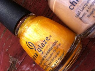 China-Glaze-Anchors-Away-nail-polish-lacquer-pictures-info-swatches-r