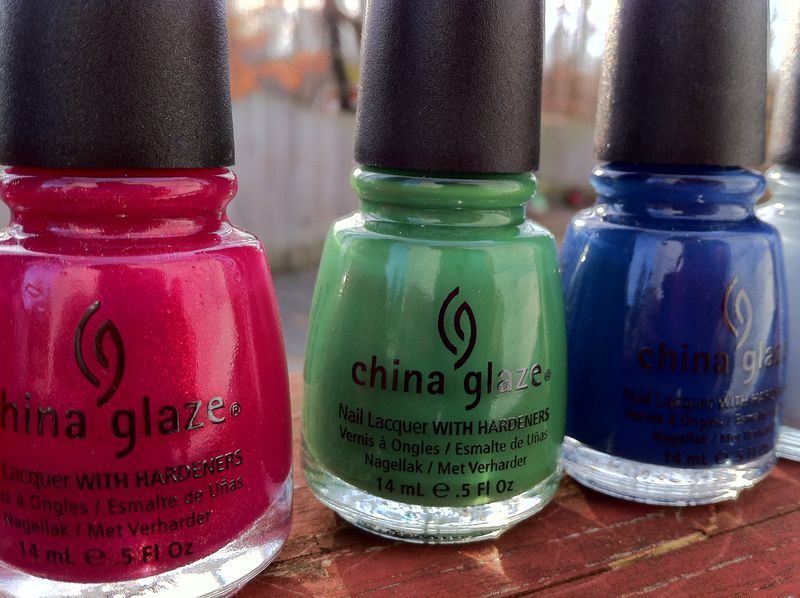 China-Glaze-Anchors-Away-nail-polish-lacquer-pictures-info-swatches-m