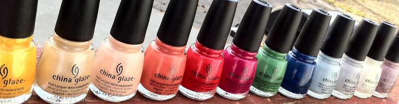 China-Glaze-Anchors-Away-nail-polish-lacquer-pictures-info-swatches-s