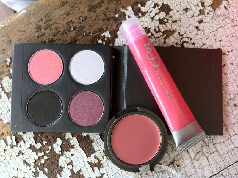 MUD-Make-up-Designory-love-at-first-sight