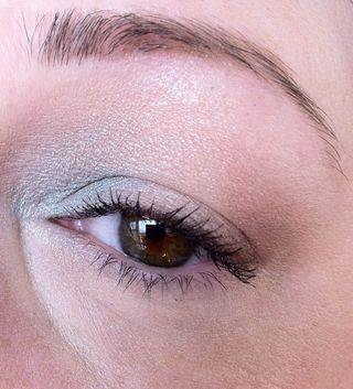 Runway to Real Way Spring 11 Makeup Trends  Colorful Inner Eye c