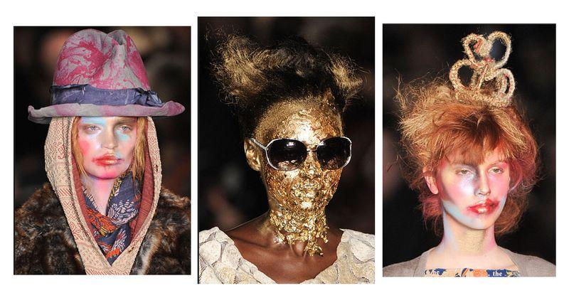 Vivienne-Westwood-Fall-11-fashion-show