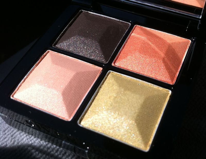 New-Givenchy-Naivement-Couture-Collection-for-Spring-Summer-2011-swatch-images-review-b