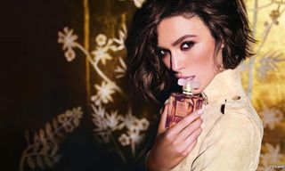 Keira Knightley Coco Mademoiselle ads 2011 image1-thumb-450x270-93310