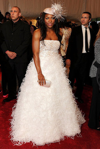Serena-williams-met-ball-2011