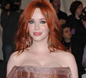 Christina-Hendricks-met-ball-2011