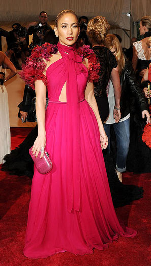 Jennifer-lopez-met-ball-2011