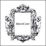 Dresscamp_logo